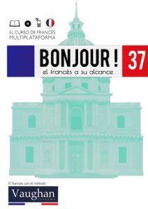 Bonjour! El francés a su alcance 37 (Vaughan) [PDF]