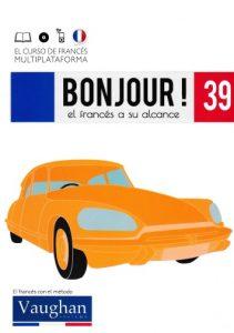 Bonjour! El francés a su alcance 39 (Vaughan) [PDF]