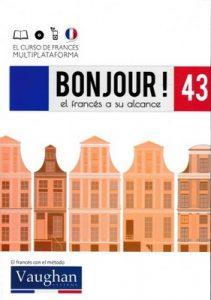 Bonjour! El francés a su alcance 43 (Vaughan) [PDF]