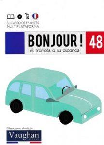 Bonjour! El francés a su alcance 48 (Vaughan) [PDF]