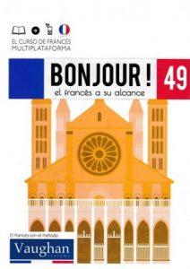 Bonjour! El francés a su alcance 49 (Vaughan) [PDF]