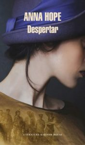 Despertar – Anna Hope [ePub & Kindle]