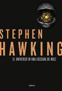 El universo en una cáscara de nuez – Stephen Hawking, David Jou Mirabent [ePub & Kindle]
