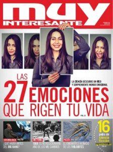 Muy Interesante España – Mayo, 2018 [PDF]
