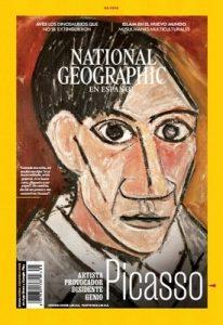 National Geographic en Español – Mayo, 2018 [PDF]