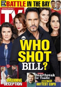 TV Soap – April 16, 2018 [PDF]