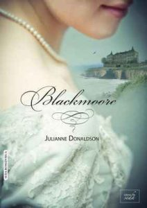 Blackmoore – Julianne Donaldson [ePub & Kindle]