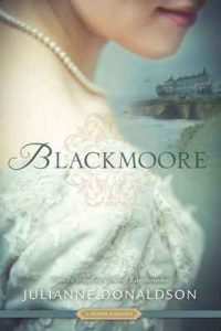 Blackmoore (Proper Romances) – Julianne Donaldson [ePub & Kindle] [English]