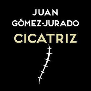 Cicatriz – Juan Gómez-Jurado [Narrado por Tito Trifol] [Audiolibro] [Español]