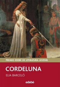 Cordeluna (Periscopio) – Elia Barceló [ePub & Kindle]