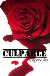 Culpable – Daphne Ars [ePub & Kindle]