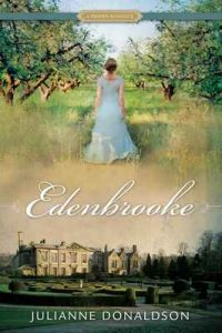 Edenbrooke: A Proper Romance – Julianne Donaldson [ePub & Kindle] [English]