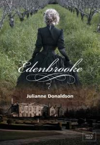 Edenbrooke – Julianne Donaldson [ePub & Kindle]