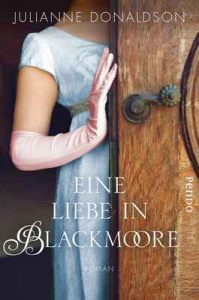 Eine Liebe in Blackmoore: Roman – Julianne Donaldson, Heidi Lichtblau [ePub & Kindle] [German]