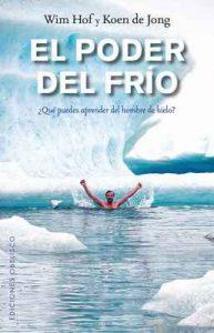 El poder del frío – Wim Hof [ePub & Kindle]
