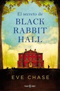 El secreto de Black Rabbit Hall – Eve Chase [ePub & Kindle]