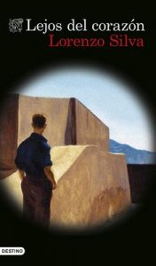 Lejos del corazón (Serie Bevilacqua) – Lorenzo Silva [ePub & Kindle]