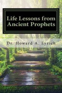 Life Lessons from Ancient Prophets – Howard Eyrich [ePub & Kindle] [English]