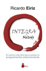 Método Integra – Ricardo Eiriz [ePub & Kindle]