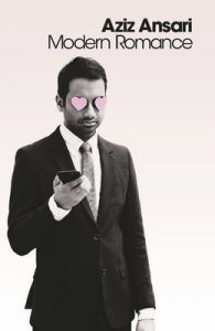Modern Romance: An Investigation – Aziz Ansari [ePub & Kindle] [English]