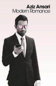 Modern Romance: An Investigation – Aziz Ansari [ePub & Kindle] [English]