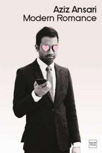 Modern Romance (Hauteville) – Aziz Ansari [ePub & Kindle] [French]