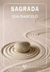 Sagrada – Elia Barceló [ePub & Kindle]
