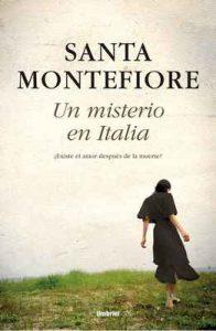 Un misterio en Italia (Umbriel narrativa) – Santa Montefiore, Alejandro Palomas Pubill [ePub & Kindle]