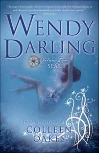 Wendy Darling: Volume 2: Seas – Colleen Oakes [ePub & Kindle] [English]