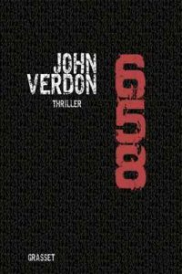 658 (Littérature Etrangère) – John Verdon [ePub & Kindle] [French]