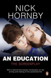 An Education: The Screenplay – Nick Hornby [ePub & Kindle] [English]