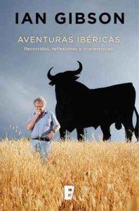 Aventuras Ibéricas – Ian Gibson [ePub & Kindle]
