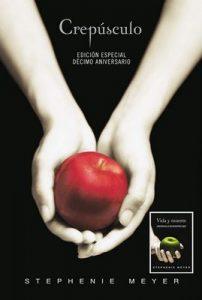Crepúsculo. Décimo aniversario / Vida y Muerte Edición Dual (Saga Crepúsculo) – Stephenie Meyer [ePub & Kindle]