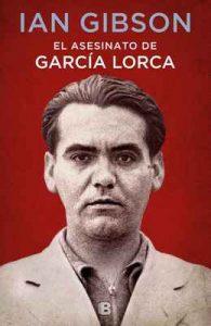 El asesinato de García Lorca – Ian Gibson [ePub & Kindle]