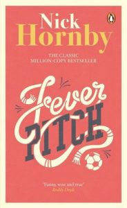 Fever Pitch – Nick Hornby [ePub & Kindle] [English]
