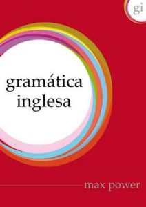 Gramática inglesa – Max Power [ePub & Kindle]