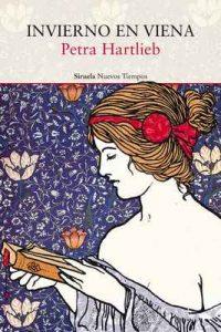 Invierno en Viena (Nuevos Tiempos) – Petra Hartlieb, Richard Gross [ePub & Kindle]
