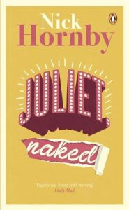 Juliet, Naked – Nick Hornby [ePub & Kindle] [English]