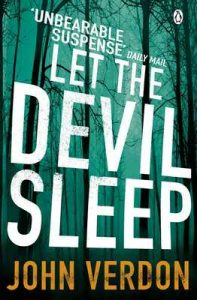 Let the Devil Sleep (Dave Gurney 3) – John Verdon [ePub & Kindle] [English]