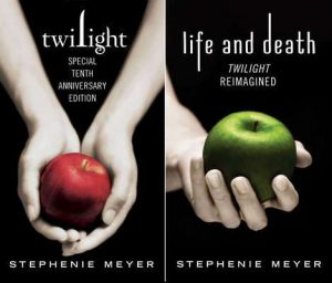 Life and Death: Twilight Reimagined (Twilight Saga) – Stephenie Meyer [ePub & Kindle] [English]