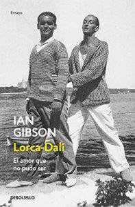 Lorca-Dalí: El amor que no pudo ser – Ian Gibson [ePub & Kindle]