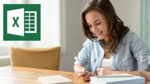 Microsoft Excel Logic Theory and If Functions (Intermediate) – Jed Guinto [Videotutorial] [Udemy] [English]