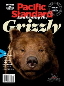 Pacific Standard – June/July, 2018 [PDF]