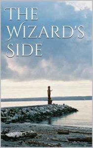 The Wizard's Side – Ian Gibson [ePub & Kindle] [English]