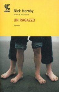 Un ragazzo – Nick Hornby [ePub & Kindle] [Italian]