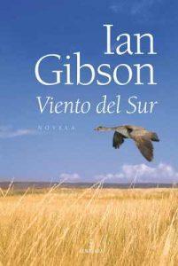 Viento del Sur – Ian Gibson [ePub & Kindle]