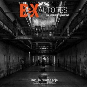 Bex Autores – Tras la cuarta reja, 2018 [PDF]