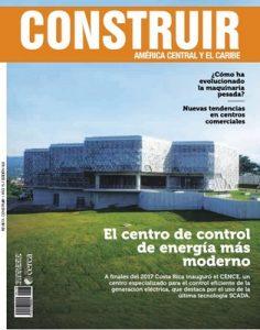 Construir #168 – 2018 [PDF]