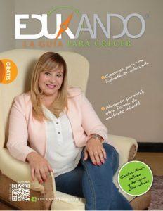 Edukando, La Guía Para Crecer – Julio, 2018 [PDF]