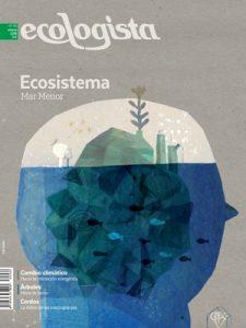 El Ecologista – Verano, 2018 [PDF]